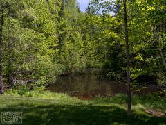 chalet-a-louer_lanaudiere_108543