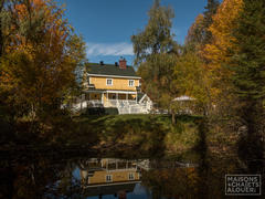 chalet-a-louer_lanaudiere_114491