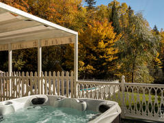 chalet-a-louer_lanaudiere_114492