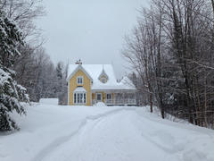 chalet-a-louer_lanaudiere_95858
