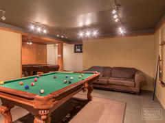 cottage-for-rent_lanaudiere_104850