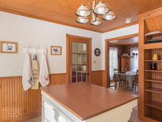 rent-cottage_St-Côme_104854