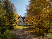 rent-cottage_St-Côme_114494