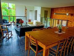cottage-rental_domaine-du-marais_123693