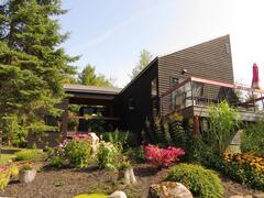cottage-rental_domaine-du-marais_95877