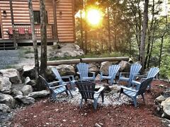 cottage-for-rent_laurentians_96276