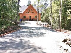 cottage-for-rent_laurentians_96278