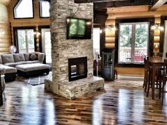 cottage-for-rent_laurentians_96280
