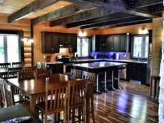 cottage-for-rent_laurentians_96281