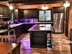 cottage-for-rent_laurentians_96283