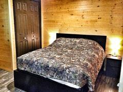 cottage-for-rent_laurentians_96289