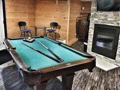 cottage-for-rent_laurentians_96293