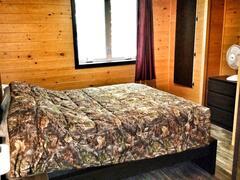 cottage-rental_chalet-de-bois-3_96290