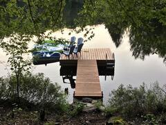 cottage-rental_chalet-de-bois-3_96298
