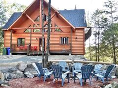 rent-cottage_Brownsburg-Chatham_96275