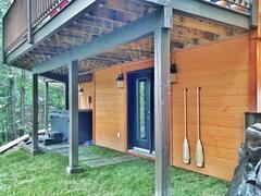 rent-cottage_Brownsburg-Chatham_96279