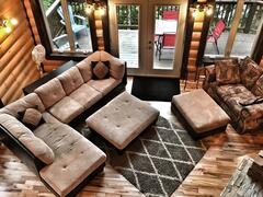 rent-cottage_Brownsburg-Chatham_96285