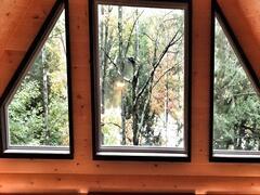 rent-cottage_Brownsburg-Chatham_96286