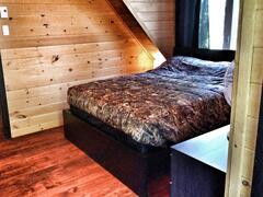 rent-cottage_Brownsburg-Chatham_96288