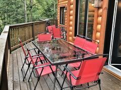 rent-cottage_Brownsburg-Chatham_96295