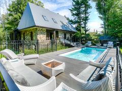 cottage-for-rent_laurentians_96304