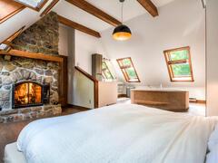 cottage-for-rent_laurentians_96309