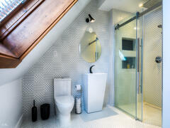 cottage-for-rent_laurentians_96311