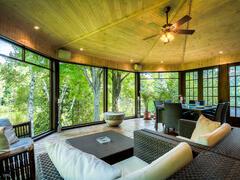 cottage-for-rent_laurentians_96319