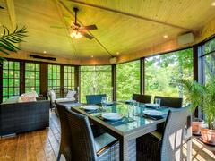 cottage-for-rent_laurentians_96320