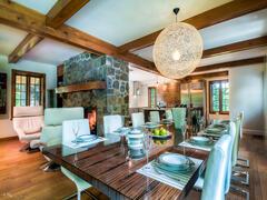 cottage-for-rent_laurentians_96321