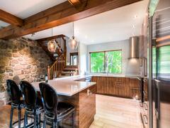 cottage-for-rent_laurentians_96323