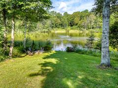 cottage-rental_chalet-panorama-bord-de-l-eau-spa_96303