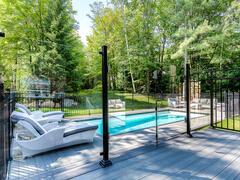 cottage-rental_chalet-panorama-bord-de-l-eau-spa_96305
