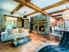 cottage-rental_chalet-panorama-bord-de-l-eau-spa_96316