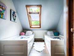 rent-cottage_Ste-Anne-des-Lacs_109712