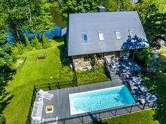 rent-cottage_Ste-Anne-des-Lacs_96300
