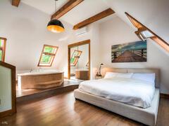 rent-cottage_Ste-Anne-des-Lacs_96308