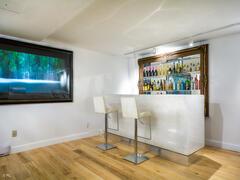 rent-cottage_Ste-Anne-des-Lacs_96313