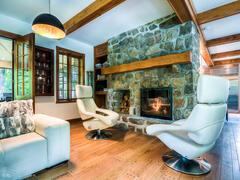 rent-cottage_Ste-Anne-des-Lacs_96314