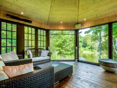rent-cottage_Ste-Anne-des-Lacs_96317