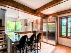 rent-cottage_Ste-Anne-des-Lacs_96324