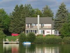 chalet-a-louer_chaudiere-appalaches_96478