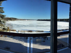 chalet-a-louer_chaudiere-appalaches_96540