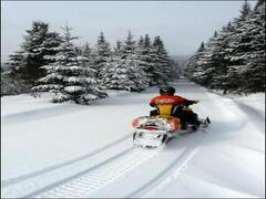 chalet-a-louer_chaudiere-appalaches_96544