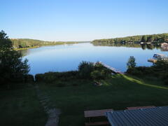cottage-for-rent_chaudiere-appalaches_96491