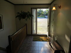 cottage-for-rent_chaudiere-appalaches_96499