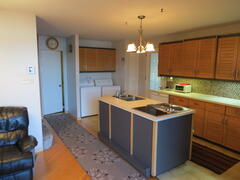 cottage-for-rent_chaudiere-appalaches_96502