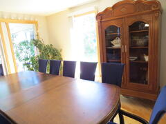 cottage-for-rent_chaudiere-appalaches_96508