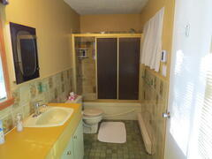 cottage-for-rent_chaudiere-appalaches_96512