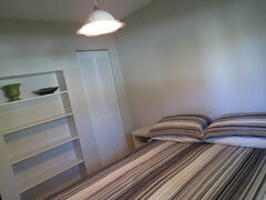 cottage-for-rent_chaudiere-appalaches_96515